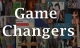 InSight Crime's Game Changers: 2012