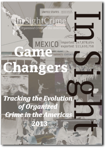 game changers 2013