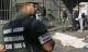 Can Venezuela's Violence Be Blamed on Colombian Criminals?