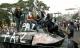 Are Colombia Paramilitaries to Blame for Venezuela Civil Unrest?