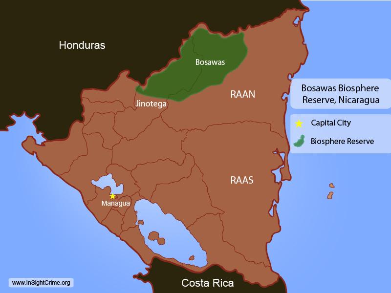 Nicaraguabosawa6-01