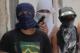 Venezuela 'Peace Zones' Could Heighten Impunity: Expert