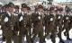 Police Convict Chile Drug Trafficker After Discovering Secret Code