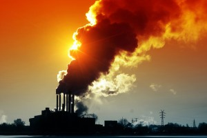 Mitigation goes most directly to the heart of what can make the UNFCCC negotiations contentious: how to pay for the expensive changes required to move into a new, low-carbon paradigm. Credit: Bigstock