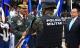 'Mano Dura' in Honduras: An Enduring Barrier to Reform