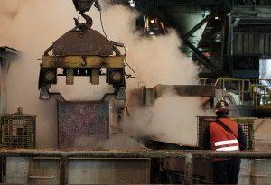 smelter-640-300x207
