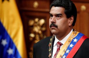 Maduro-jur-como-presidente2