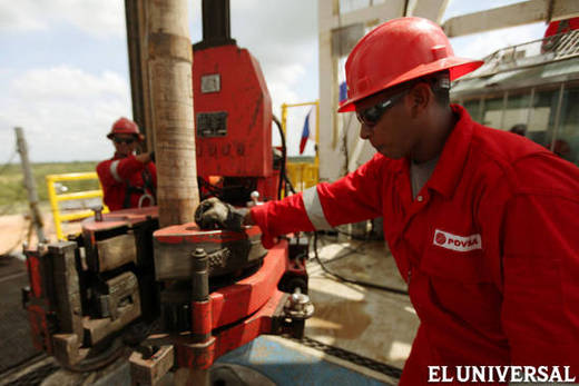 Crude oil prices have been falling since September 2014 (File photo)