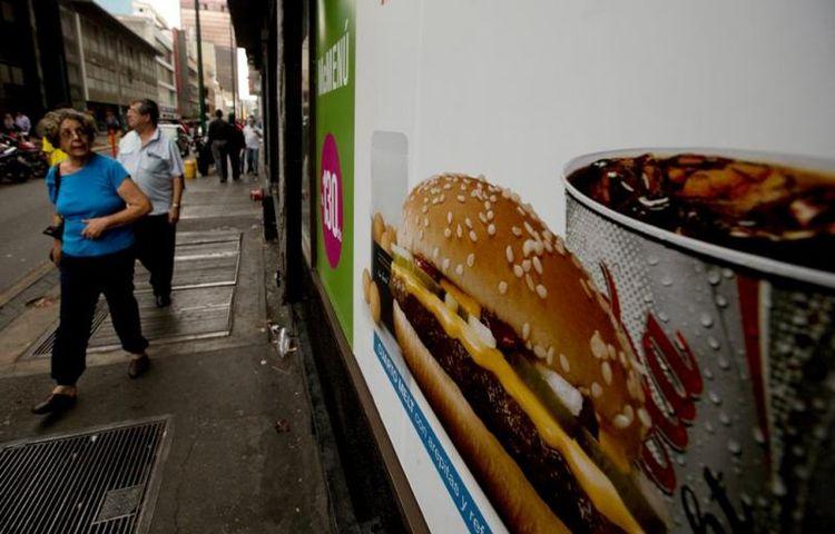 McDonalds-Venezuela_ELFIMA20150106_0031_16