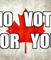 R-AN-CANADA-VOTE