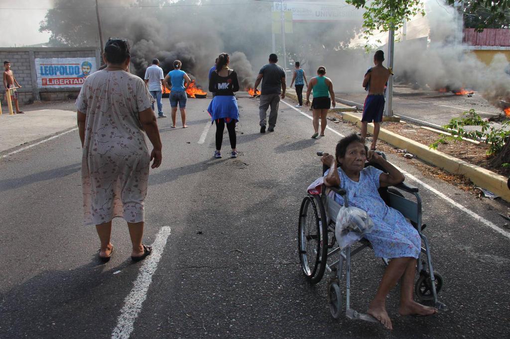 Venezuela-economic-crisis-1