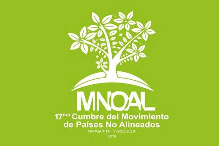 mnoal-cumbre17-venezuela
