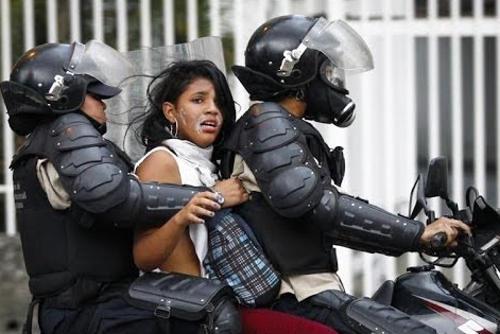venezuela-corruption