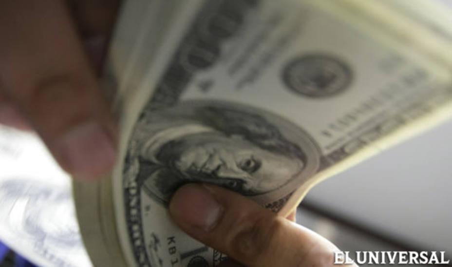 The Venezuelan State should repay US$2.8 billion within a three-year term