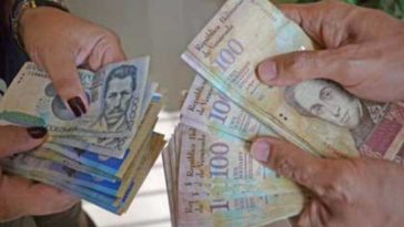 Forex to be legalized on Colombia-Venezuela border
