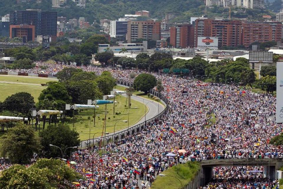 la-toma-de-venezuela