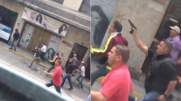 venezuela-colectivo-toma3