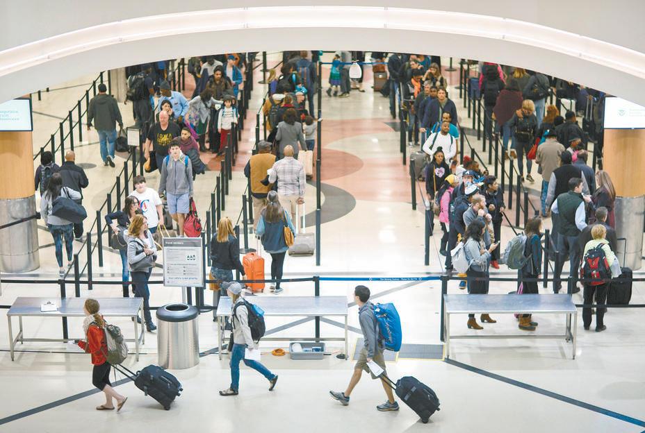 Canada Issues Travel Warning On Venezuela Today